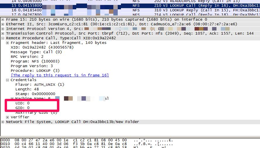 ESXi_user_map_srv_2012_Wireshark