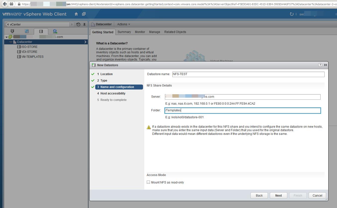 Windows_2012_nfs_mount_vsphere