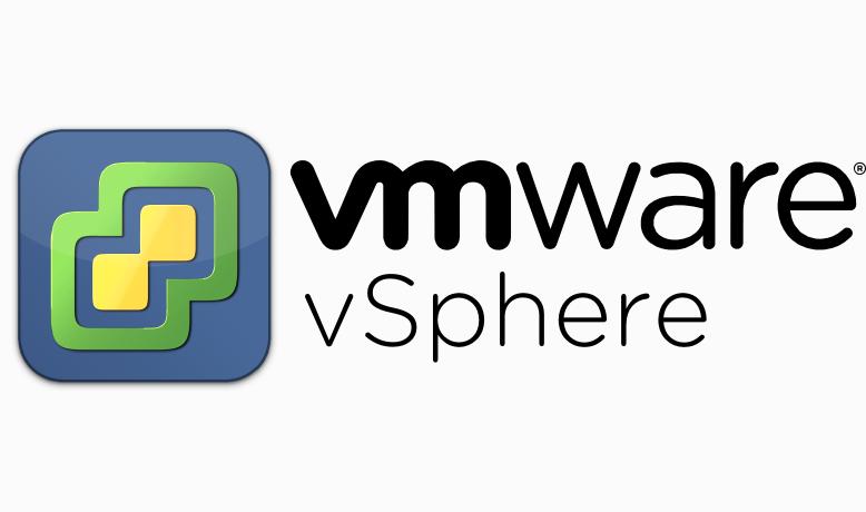 vSphere_logo