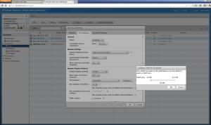 VMware vSphere 5.5 Новые возможности