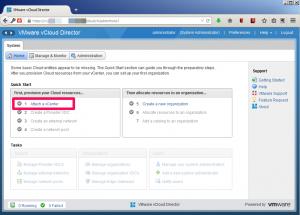 vmware_vcloud_director_install