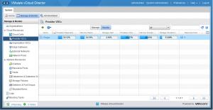 vmware_vcloud_suite